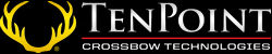 tenpoint-logo