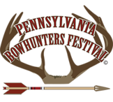 PA Bowhunters Festival