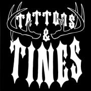 TattoosTines